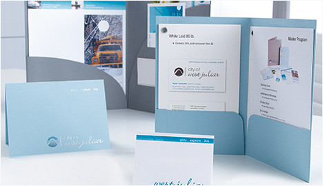 Custom stationery design adds a touch of sophistication to your stationery