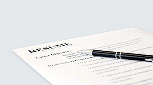 Office depot resume paper
