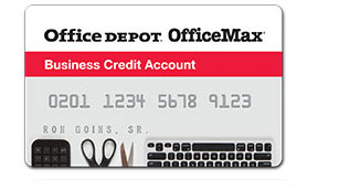 Office max business credit cards choice image business card template home depot business credit card requirements image collections home depot credit card payment great how credit reheart Gallery