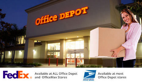 same day printing copies office depot officemax