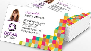 Same day printing copies office depot officemax same day business cards colourmoves Images