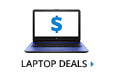 Laptop Deals