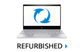 Refurbished
