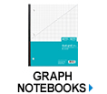Graph Notebooks