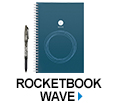 Rocketbook Wave