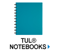TUL Notebooks