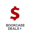 Bookcase Deals