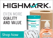 Highmark for Even More Value & Quality