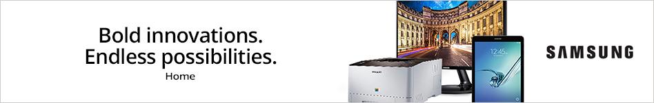 Samsung Super Group