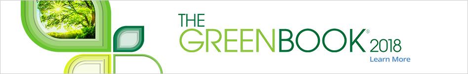 Greenbook