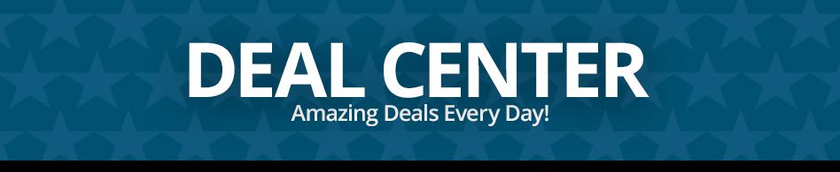Deal Center