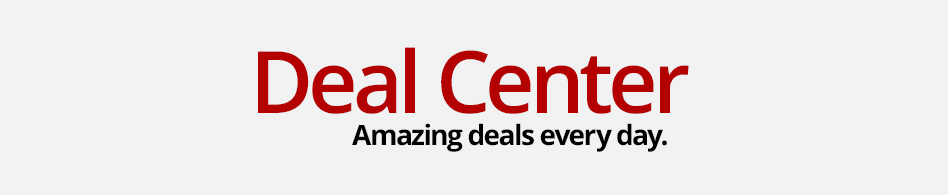 b500f2c78f9c0 Deal Center - Office Depot   OfficeMax
