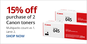 HP Ink and Toner - Office Depot & OfficeMax