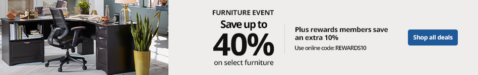 FurnituFlash Sale - Save up to 50% off