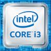 Intel Core i3 9th Gen