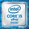 Intel Core i5 vPro