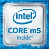 Intel Core m5