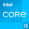 Intel Core i3 11th Gen