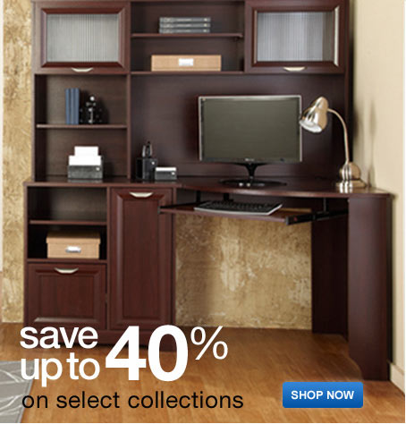 Best Of Home Depot Built In Office Cabinets