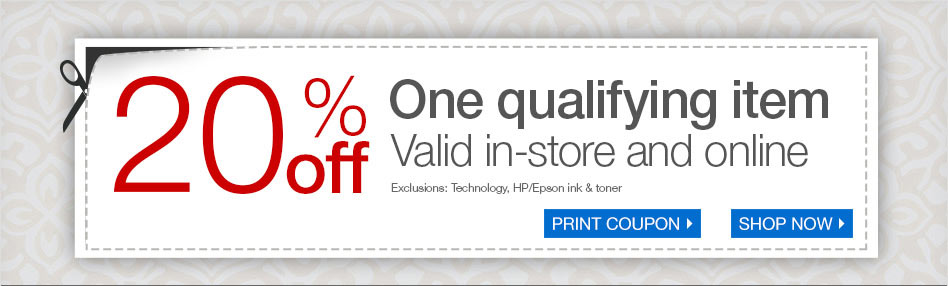 coupon for office depot printing