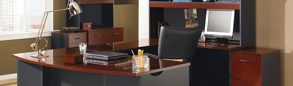 Sauder Via Collection Office Depot Officemax
