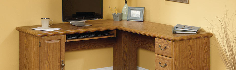 Sauder Orchard Hills Collection At Office Depot Officemax