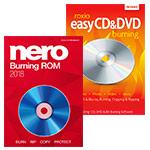 Video, Music & Photo Editing Software