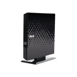 Asus SDRW-08D2S-U DVD-Writer - Retail Pack