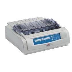 Oki Data OKI62418703 ML420N Dot Matrix Printer