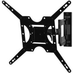 Peerless-AV SmartMountLT SAL746 Articulating Wall Mount for Flat Panel Display