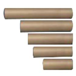 Office Depot(R) Brand 100% Recycled Kraft Paper Roll, 40 Lb, 48in. x 900ft.