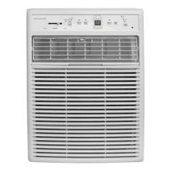 Frigidaire Slider / Casement Air Conditioner
