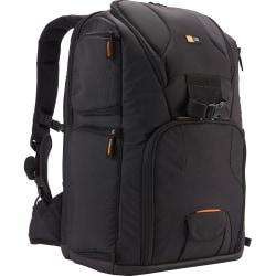 Case Logic KSB-102 Carrying Case (Backpack) for 17in. MacBook Pro - Black