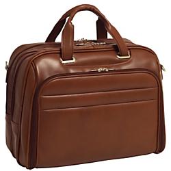 McKleinUSA Springfield R Series 86594 Laptop Case