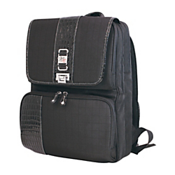 Mobile Edge 16in.PC/17in. Mac Onyx Backpack