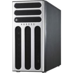 Asus TS700-E7/RS8 Barebone System - 5U Tower - Intel C602-A Chipset - Socket R LGA-2011 - 2 x Processor Support