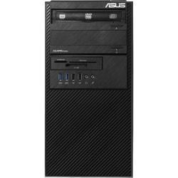 Asus BM1AE-I7477S008B Desktop Computer - Intel Core i7 i7-4770S 3.10 GHz - Mid-tower