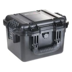 Hardigg Storm Case iM2075 Shipping Case with Cubed Foam