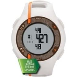Garmin Approach S1 Wrist Watch