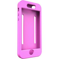 MOTA Sports Armband Carrying Case for iPhone 5\/5s - Pink