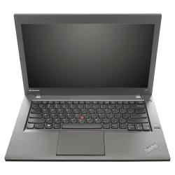 Lenovo ThinkPad T440 20B6008EUS 14in. LED Ultrabook - Intel Core i5 i5-4200U 1.60 GHz - Black