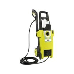 Sun Joe Pressure Joe 1740 PSI 1.59 GPM 12.5-Amp Electric Pressure Washer-SPX2000