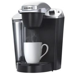 Keurig(R) OfficePRO(TM) K145 Coffee Brewer