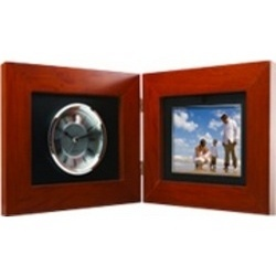 Coby Dp 5588 Digital Photo Frame By Office Depot Officemax