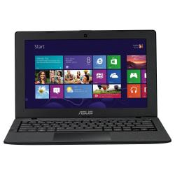 Asus X200MA-DS02 11.6in. LED Notebook - Intel Celeron N2815 1.86 GHz - Black