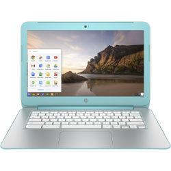HP Chromebook 14-x000 14-x030nr 14in. LED Chromebook - NVIDIA Tegra K1 Quad-core (4 Core) 2.30 GHz