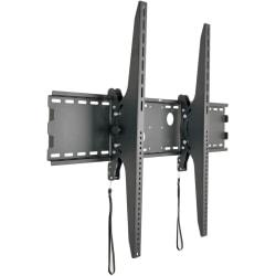 Tripp Lite Display TV LCD Wall Monitor Mount Tilt 60in. to 100in. TVs / Monitors / Flat-Screens