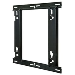 Panasonic TY-WK42PV20 Mounting Bracket for Flat Panel Display