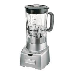 Cuisinart CBT-1000 PowerEdge 1000-Watt Blender