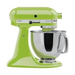883049012513 Upc Kitchen Aid Ksm150 Gspa Artisan Series